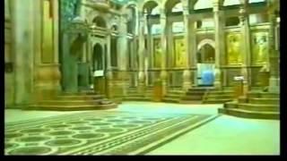 sejarah khilafah islamiyah - kejayaan umat Islam - FILM paling HEBOH di youtube