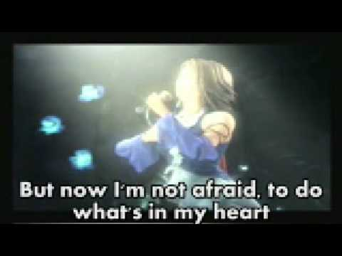 Koda Kumi sings 1000 words English