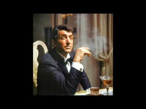 Dean Martin - That  Old Time Feeling