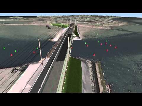 Great Island Bridge Replacement