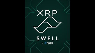 Coil Sent Over 10 Billion Micropayments( Some In XRP ) And Swell By Ripple