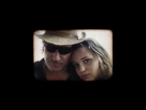 #Bono and Jordan Hewson: A heartfelt father-daughter interview
