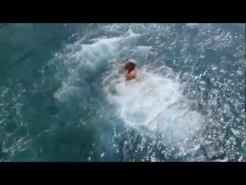hawaii 2012 sneek peek