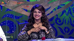 Kings of Comedy Juniors Wild Card Round Promo 02-09-2017 To 03-09-2017 Vijay TV Show Online