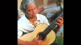 NELSON CAVAQUINHO - Nome Sagrado