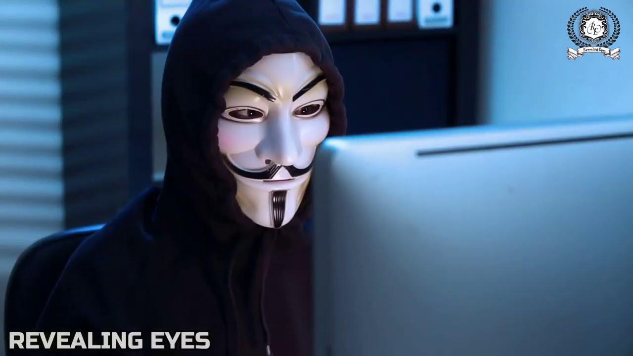भारतीय चोरनियों  का अंदाज देखकर विदेशी चोर दंग रह जाएंगे | Smartest Thieves of India