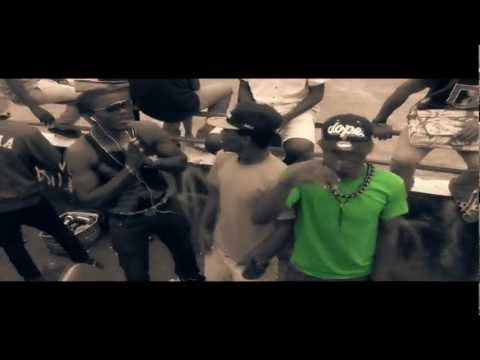 H-A-T-E-R-Z-(Official video clip-HD)-Bencruis-WWW.BBGWESTCOAST.COM