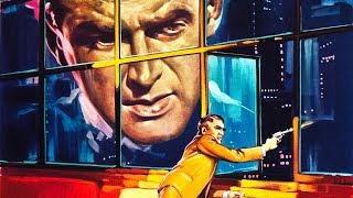 🎥 Веревка (Rope) 1948 Trailer