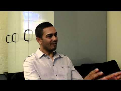 RPL - comments from Isma Ismail from Sydney Community College