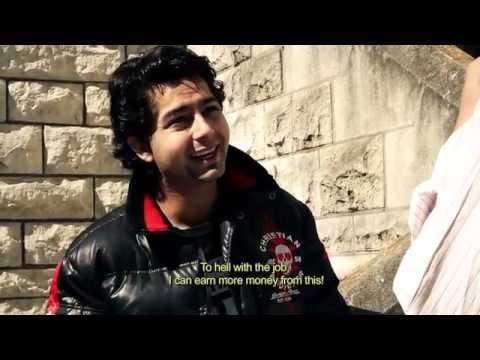 MR Singh Wants PR Full film ( New Zealand Feature Film )