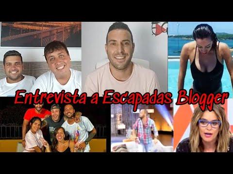 entrevista-a-escapadas-blogger,-toñi-moreno-avilés,-adara,-clan-pantoja,-isla-de-las-tentaciones-2