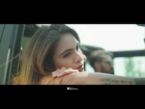Official Song - Dil Tut Na Jay Bechara  Ragav Singh   Kavya Sharma