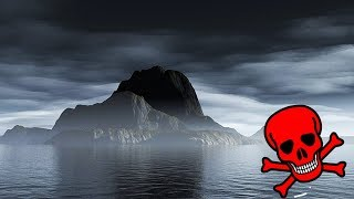 The DEADLIEST & Most HAUNTED Islands In The World