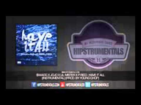 Browse & Download Hip-Hop Songs | Viperial