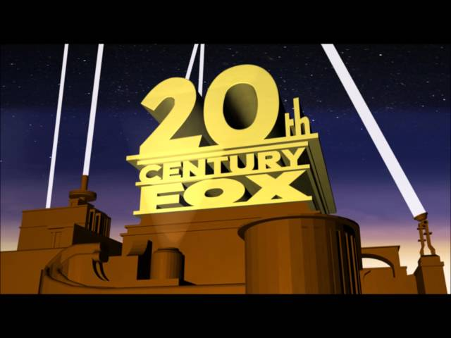 My remake of 20th Century Fox Prototype (READ DESCRPITION BEFORE YOU COMPLAIN)