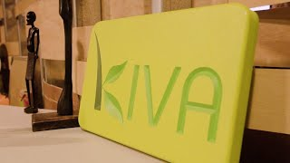 Changing Lives by Empowering Small Business — Kiva