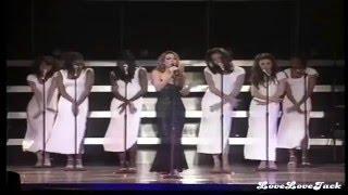 Mariah Carey - Daydream Interlude / Dreamlover -  Butterfly ...