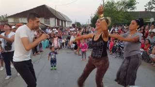 Cele mai tari dansatoare din mangalia