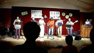 寄せ鍋トリオ ライブ よせなべトリオ 検索動画 8