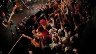 KEYTALK/2013年11月20日発売DEBUT SINGLE『コースター』初回限定盤付属L...