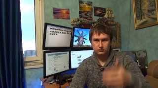 Рыжик рекомендует: как заработать на Youtube