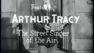Big Broadcast of 1932