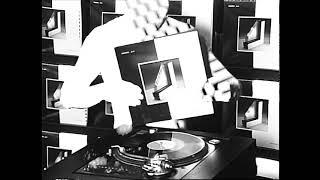 Baixar Emmanuelle - Italove - DEEWE015