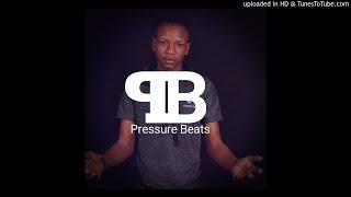 DJ_Pressure - Emazulwini Remix (Dj Ganyani ft Nomcebo)