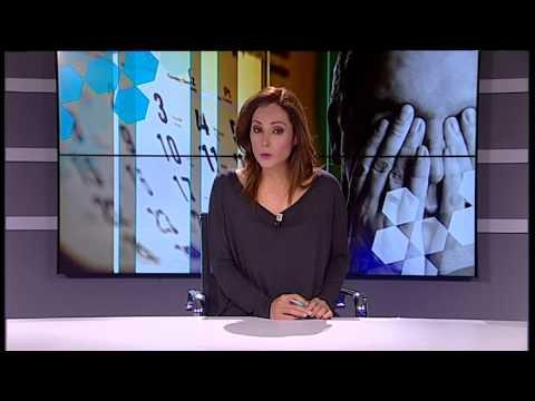 TG7 Noticias 2ª Edición Lunes 20 de enero de 2015