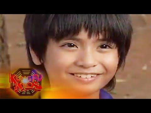 Download Kung Fu Kids: Full Episode 63 | Jeepney TV