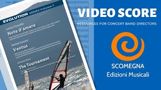 EVOLUTION SERIES Volume 7 - Various