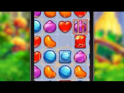 Candy Craze Match 3 Games For Android Google Play - Match 3 Crush Games Free With Bonuses & Saga Map