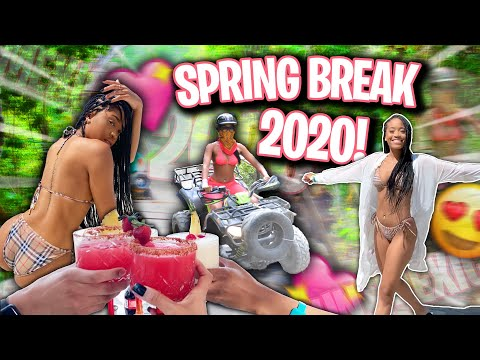 spring-break-trip-2020:-cancun,-mexico-(we-had-the-time-of-our-lives)