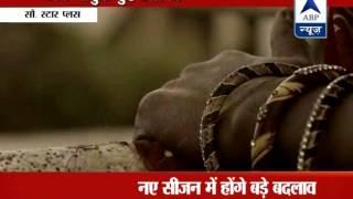 ABP LIVE: Aamir Khan gets emotional at the launch of 'Satyamev Jayate' season 3