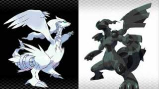 pokemon black and white n s farewell official game rip