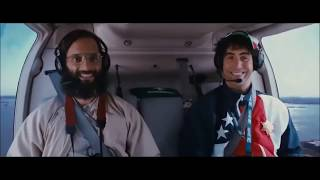 Hollywood Funny Movie Clips