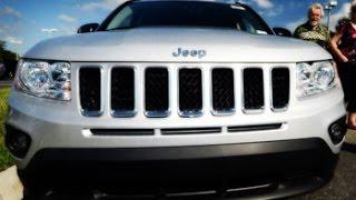Chrysler Sales Rise 19% as Jeep, Ram Pickups Drive Gains