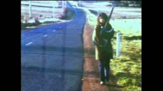 スーパーカー - My Girl