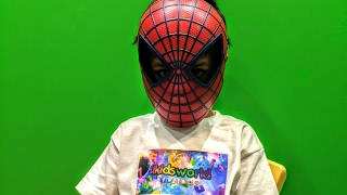 Kinder Surprise Eggs.  The Alphabet Letter E Video for Kids.