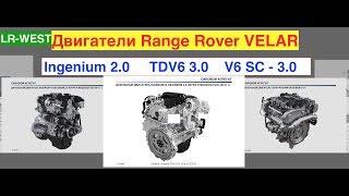 видео Моторные масла для бензинового и дизельного двигателя, а также для старых и новых двигателей
