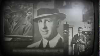 Powel Crosley - Entered into the Radio Hall of Fame