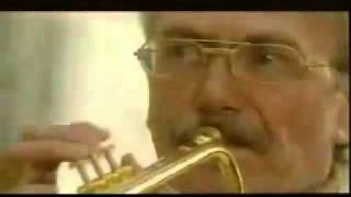 Canadian Brass, the flight of the bumble bee