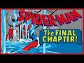 Spider Man S Defining Moment Lee Ditko S IF THIS BE MY DESTINY mp3