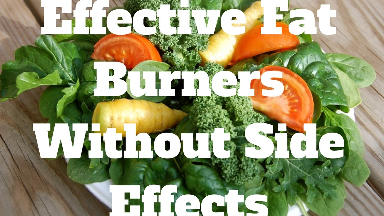 Image result for foods that are natural fat burners