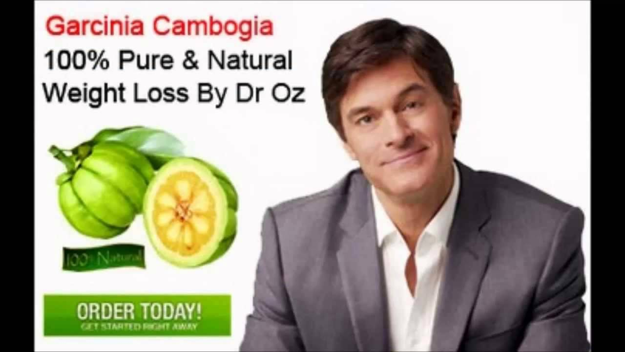 Garcinia Cambogia Gnc Herbal Plus Review Youtube