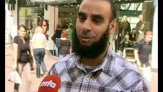 Umfrage: Braucht der Islam eine Reform? Was würden Sie verbessern wollen? - Islam im Brennpunkt