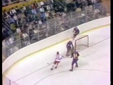 1980   03  Jan    Superseries 1979 80   Buffalo Sabres vs Red Army