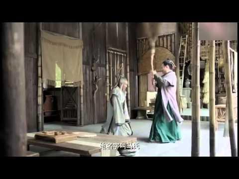 HD Full online】《封神》片花 THE GODS   罗晋 Luo Jin,王丽坤 Wang Likun   YouTube