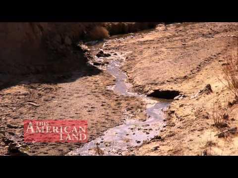 New Uranium Mining in New Mexico