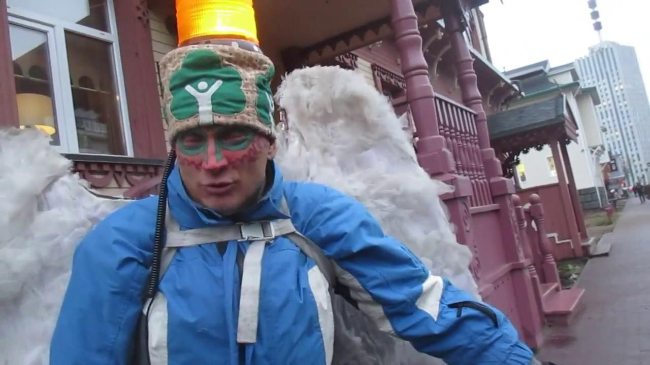Депортированный из Крыма блогер Гайворонский намерен подать иск в ЕСПЧ и отсудить у России 5 млн долларов - Цензор.НЕТ 433